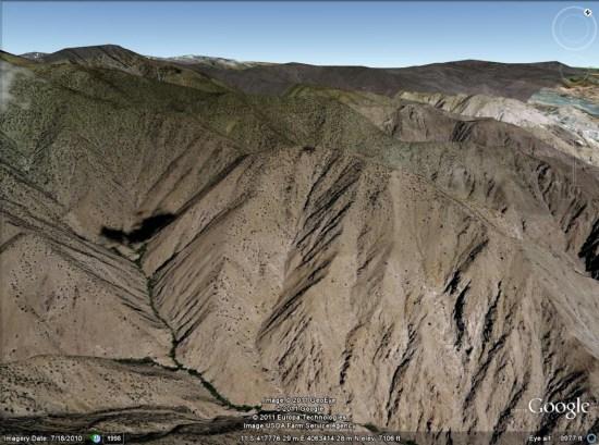 alabama-hills.jpg