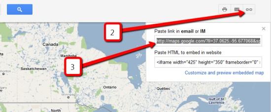 export-map.jpg