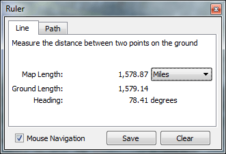 map-length.png