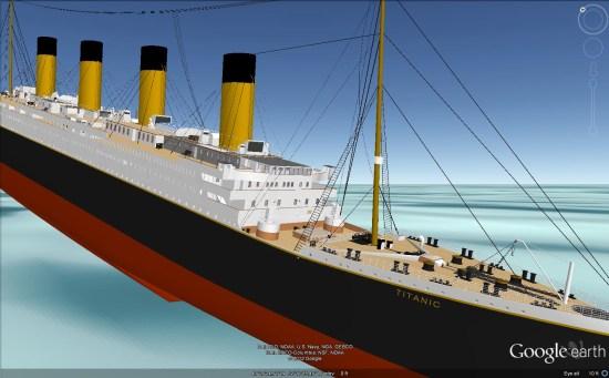 titanic-3d-above.jpg