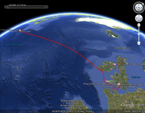 titanic-journey.jpg