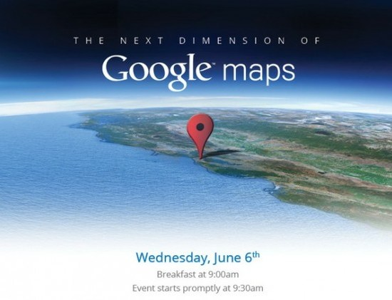 next-dimension-google-maps.jpg