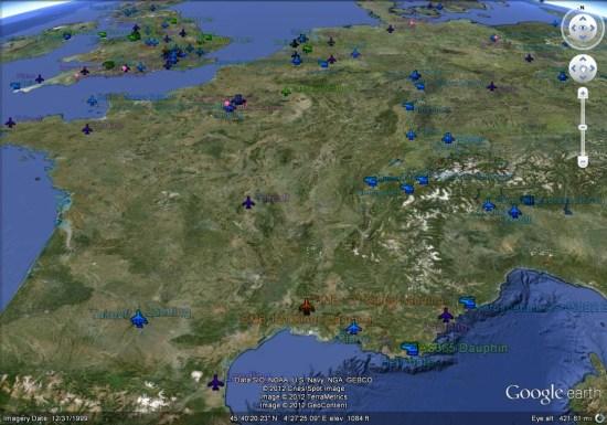 streetview-map.jpg