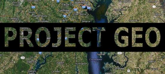 Project-Geo.jpg