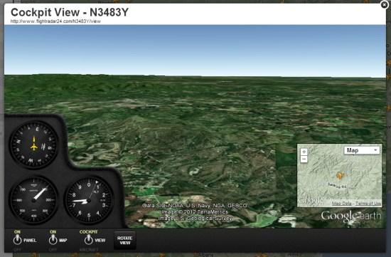 cockpit-view.jpg