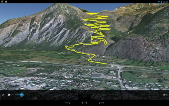 cycling-the-alps-android.jpg