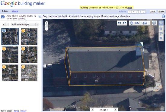 building-maker.jpg