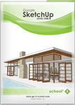 SketchUp Training DVD