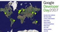 Google Developer Day