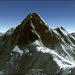 Google Earth A to Z: Terrain, Trees and Tours
