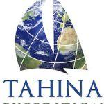 Tahina Expedition in Fiji