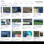 Google Earth A to Z: GPS and the Google Earth Gallery