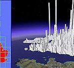 Super UK Photo Project geograph Turns Three