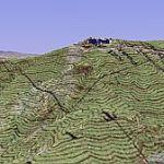 Image Overlay Creator for Google Earth