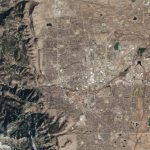 First images from Landsat 8 begin to roll in