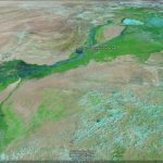 A ton more data from the Pakistan flooding