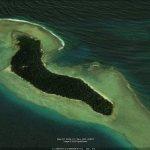 Exploring the Suwarrow Atoll