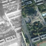 """Mashable's """"Google Earth Tips for Power Users"""""""