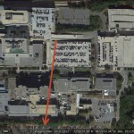 What the imagery dates really mean in Google Earth