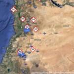 The best of Google Earth for September, 2013