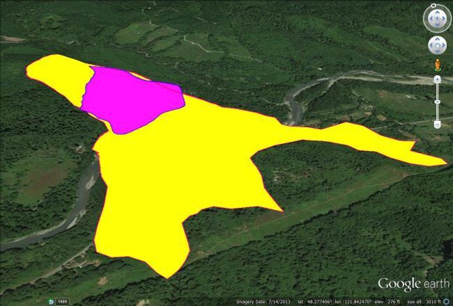 oso landslide overlay