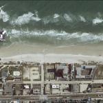 New Google Earth Imagery – May 1, 2014