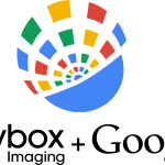 Google acquires Skybox Imaging for $500 million