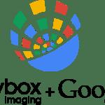 Skybox Announcement Logo_sm