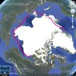 ArcticSeaIceSept2014