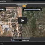 Google Earth plugin showcase: GE Teach