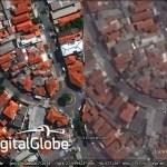 DigitalGlobe now selling 30cm imagery
