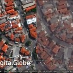 DigitalGlobe now selling 30cm imagery
