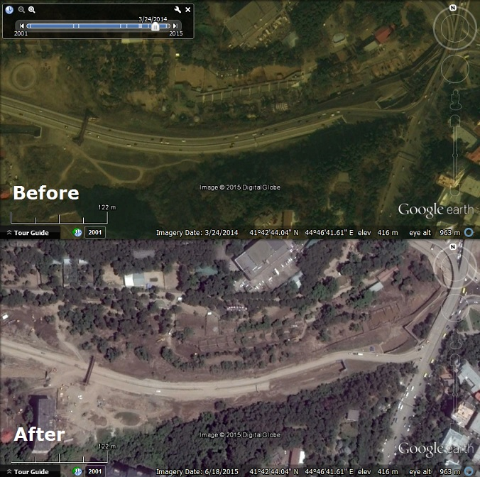 Flood damage in Google Earth - Google Earth Blog on search flood map, live flood map, google listing, world flood map, nasa flood map, al gore flood map, google property search, geographic information system flood map, google scholar,