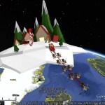 The Google Earth API gets a temporary reprieve