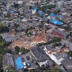 The best of Google Earth for September 2016