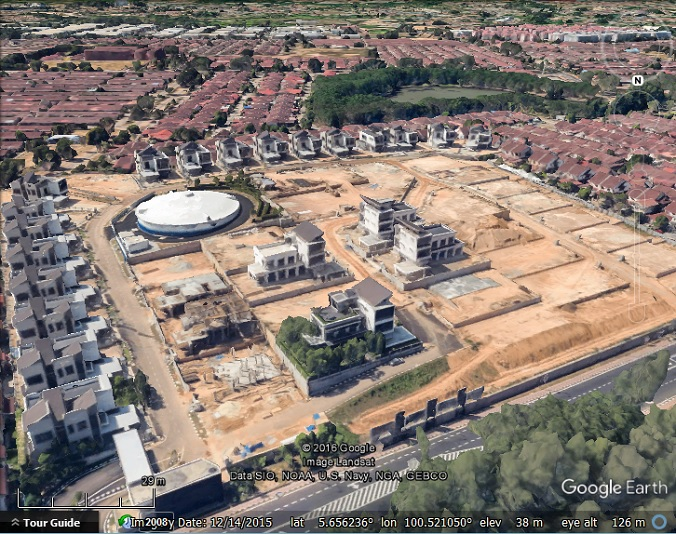 google-earth-blog-sungaipetani
