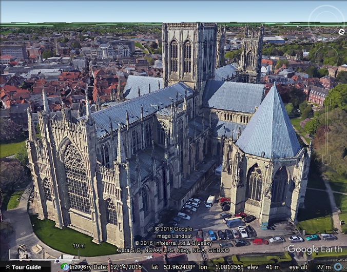 google-earth-blog-york-minster