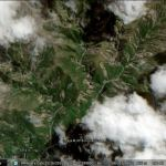 The Kaikoura Earthquake Landslides
