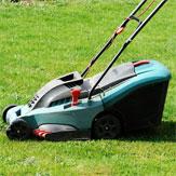 maintenance free lawns in sheffield