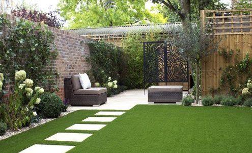 artificial-grass-ideas-artificial-grass-installation