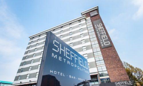 sheffield-metropolitan