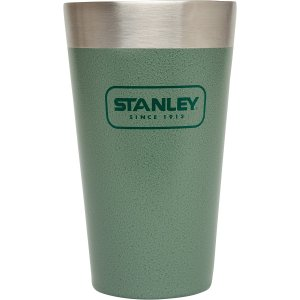 Stanley Adventure Stacking Vacuum Pint