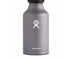 hydro flask sale