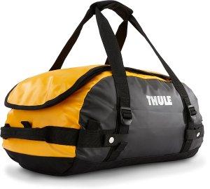 Thule Chasm XS-27L Duffel Bag