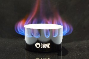 essential stove emergency