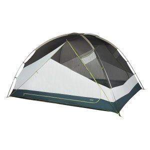 Trail Ridge 8 Person Tent With Footprint