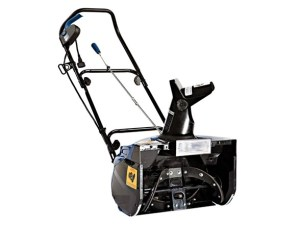Snow Joe Ultra 15-Amp Electric Snow Thrower