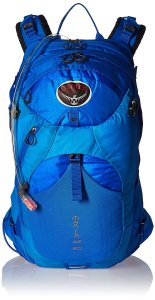 Osprey Packs Manta AG 20 Hydration Pack