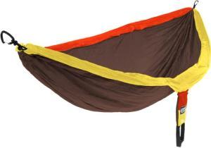 eno hammock deal
