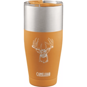 CamelBak® Deer Nation KickBak Tumbler